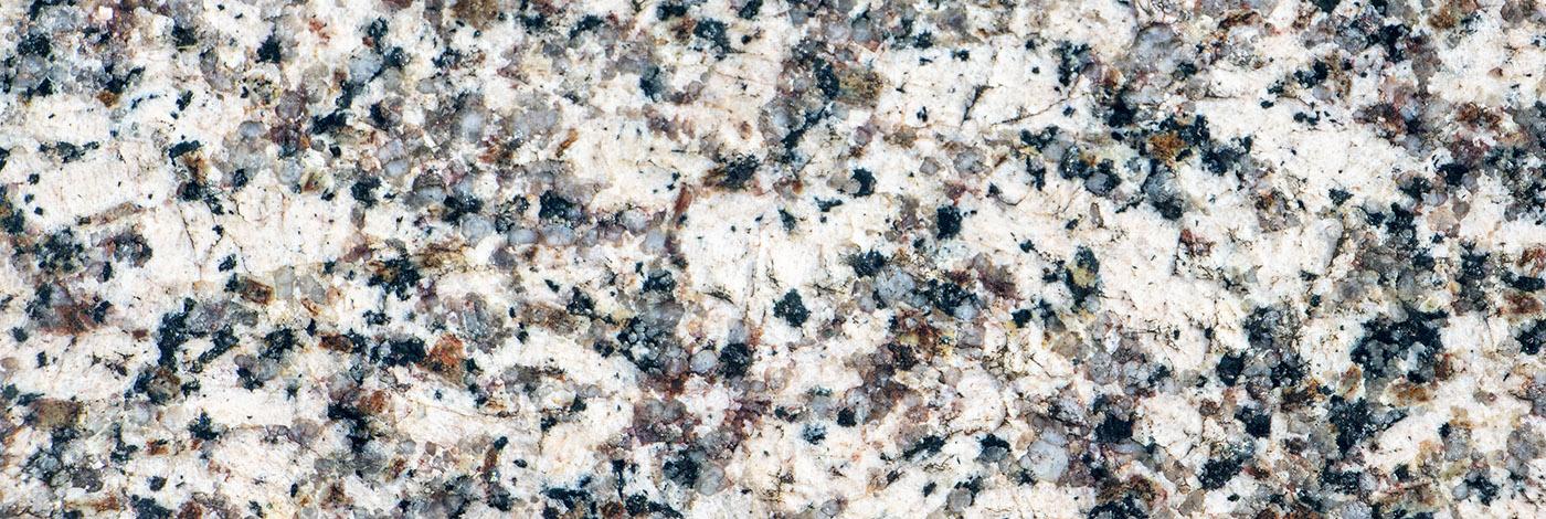 Гранит Гром-камня